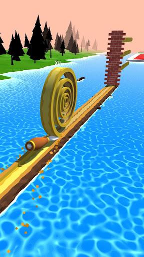 Spiral Roll 1.11.1 Screenshots 2
