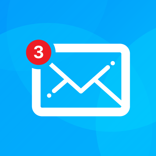 Email: Mail All in One, Free Mailbox, Secure Inbox