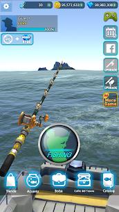 Monster Fishing 2021 4