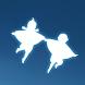 [BETA] Sky 星を紡ぐ子どもたち - Androidアプリ
