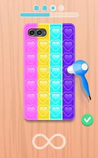 Image For Phone Case DIY Versi 2.4.9 8