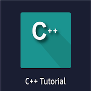 C++ Programming ,Tutorials & Quiz