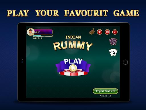 Rummy 2020  screenshots 7