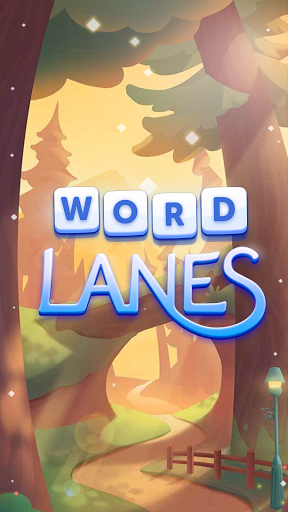 Word Lanes: Relaxing Puzzles 1.9.0 screenshots 6