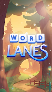 Word Lanes: Relaxing Puzzles 1.11.0 Screenshots 8