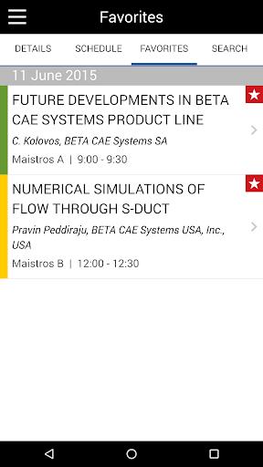 BETA-CAE 2.7 Screenshots 14