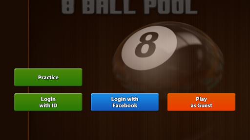 Pool Billiards Pro Multiplayer 7.0 Screenshots 1