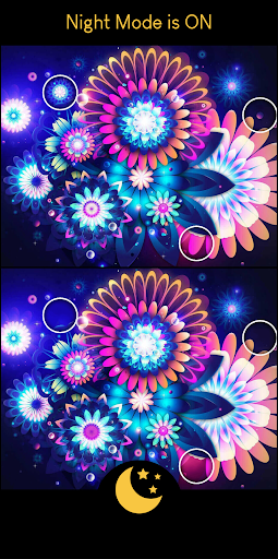 Find The Difference - Brain Differences Puzzle android2mod screenshots 23
