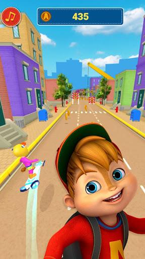TOGGO Spiele  screenshots 4
