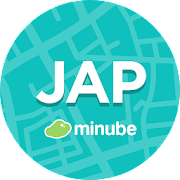 Japan Travel Guide in English with map