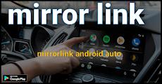 Mirror Linkのおすすめ画像5