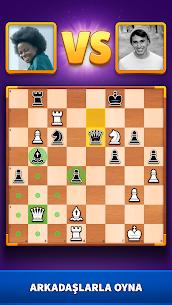 Chess Clash Apk Download Lastest NEW 2021 1