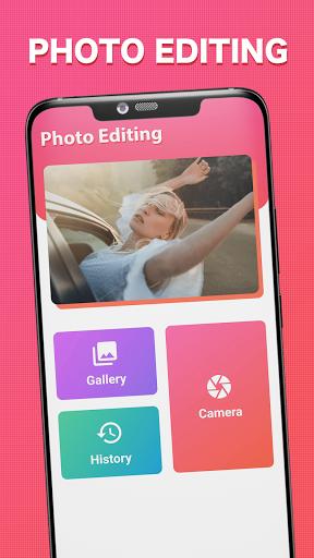 PhotosEditing