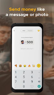 FamPay – Card and UPI payments for teenagers 3