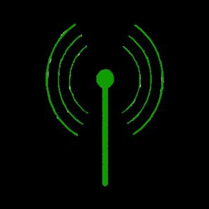 FM Transmitter Radio for car 1.1 by ibra techno dev logo