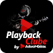 Playback Clube - Playbacks Profissionais