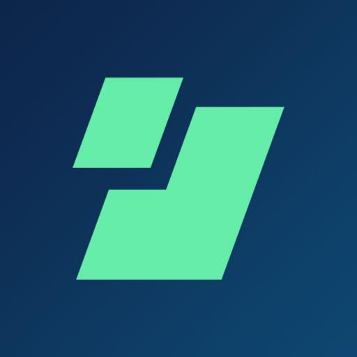 legjobb bitcoin app android