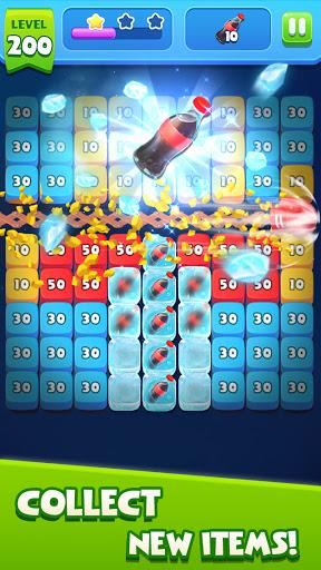 Brick Ball Blast 1.1.0 screenshots 8