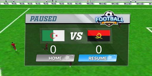 Football 2019 - Soccer League 2019 8.8 Screenshots 3