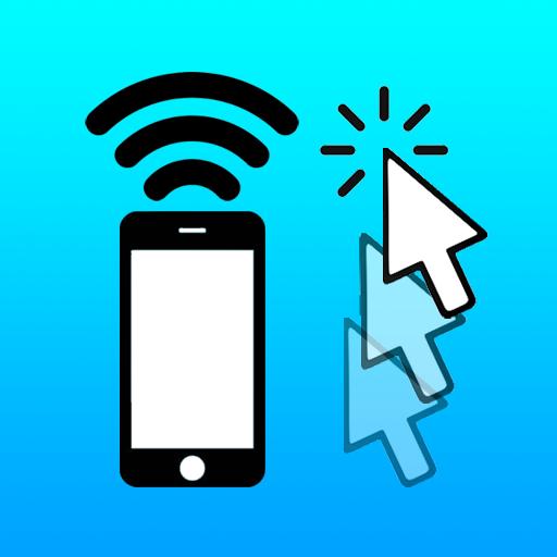 Baixar Computer Remote (WIFI) para Android