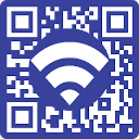 WiFi QR Connect
