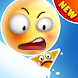 Stacker Up - Physics Puzzles - Androidアプリ