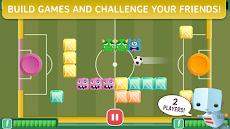 Coda Game - Make Your Own Gameのおすすめ画像4