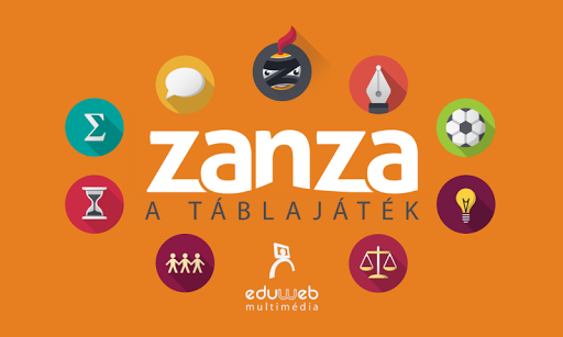 zanza screenshot 1