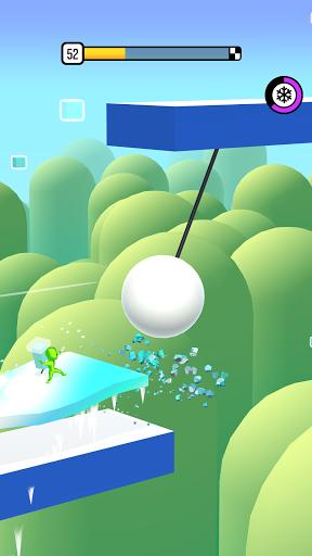 Freeze Rider 1.5 screenshots 4