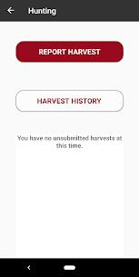 My Texas Hunt Harvest Apk Download 2