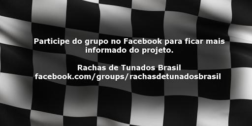 Brasil Tuned Cars Drag Race  Screenshots 8