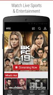 Free TV Streaming APK, Free TV Streaming APK Download, ***New 2021*** 1