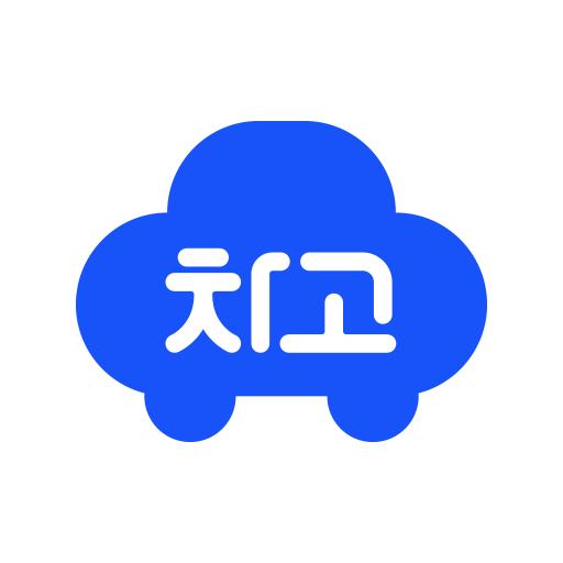 김보성의 차고 : 장기렌트카/리스 비교 플랫폼