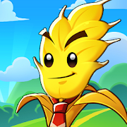 Farm Merger MOD APK 1.2.1 (Unlimited Diamonds)