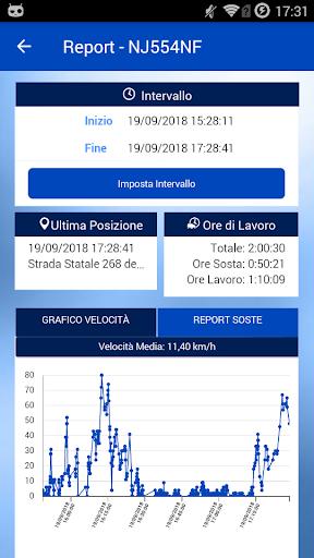 PM Connette Flotta 1.3.12 Screenshots 5