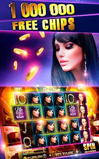 Casino Joy 777 ud83dudc51 Mobile Video Slots | Free Slots 1.27 screenshots {n} 2