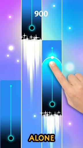 Piano Magic Tiles 3 1.0.1 Screenshots 3