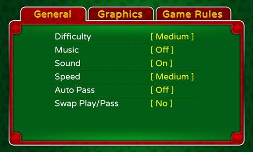 Big Big Big 2 (Free Card Game) 2.0.11 screenshots 4