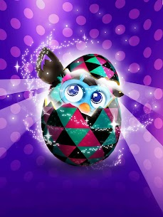 Furby BOOM! 1.9.0 Mod APK [Premium] 2