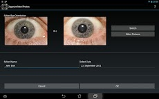 Eye Diagnosisのおすすめ画像5