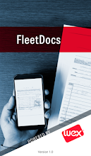 FleetDocs screenshot thumbnail