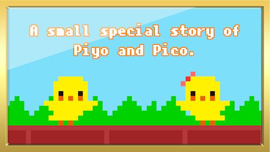 Piyooon! Hack Cheats (iOS & Android) 1