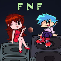 FNF🎤  Funkin Friday Night - Music Game Tips