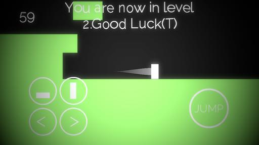 TooHard - Dünyanın En Zor Oyunu APK MOD (Astuce) screenshots 3