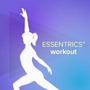 Essentrics Workout