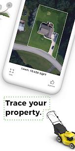 LawnGuru Lawn Snow & For Pc – Free Download For Windows 7, 8, 10 Or Mac Os X 2