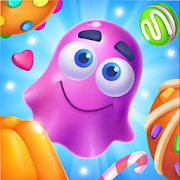 Jelly Sweet: Free Match 3 Game