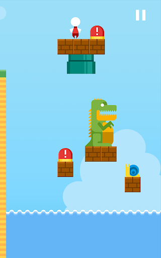 Mr. Go Home - Fun & Clever Brain Teaser Game! screenshots 15