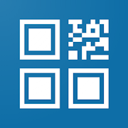 QR Scanner (Privacy Friendly)
