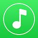 Music Box - 無料音楽聴き放題, 音楽プレーヤーアプ, 無料ダウンロード